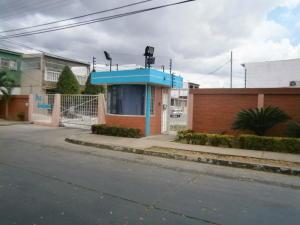 Casa En Venta En Municipio San Diego, Los Jarales, Venezuela, VE RAH: 17-3514