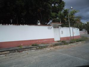 Casa En Venta En Barquisimeto, Santa Elena, Venezuela, VE RAH: 17-3516
