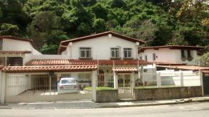 Casa En Venta En Caracas, Santa Paula, Venezuela, VE RAH: 17-3552