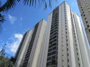 Apartamento En Venta En Caracas, El Cigarral, Venezuela, VE RAH: 17-1283