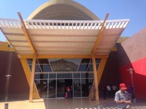 Local Comercial En Alquiler En Punto Fijo, El Cardon, Venezuela, VE RAH: 17-3529