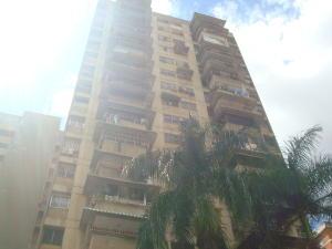 Apartamento En Venta En Caracas, San Juan, Venezuela, VE RAH: 17-3531