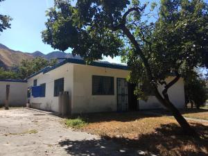 Casa En Venta En Maracay, La Pedrera, Venezuela, VE RAH: 17-3545