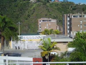 Apartamento En Venta En Caracas, Los Naranjos Del Cafetal, Venezuela, VE RAH: 17-3559