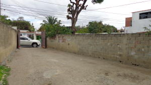 Terreno En Venta En Barquisimeto, Nueva Segovia, Venezuela, VE RAH: 17-3557