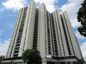 Apartamento En Venta En Caracas, Mariperez, Venezuela, VE RAH: 17-3564
