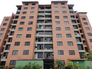 Apartamento En Venta En Caracas, Colinas De La Tahona, Venezuela, VE RAH: 17-3733