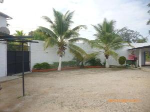 Casa En Venta En Yaritagua, Municipio Peña, Venezuela, VE RAH: 17-3568