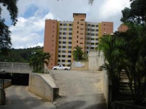 Apartamento En Venta En Caracas, Parque Caiza, Venezuela, VE RAH: 17-3581