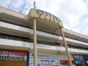 Local Comercial En Alquiler En Guacara, Centro, Venezuela, VE RAH: 17-3584
