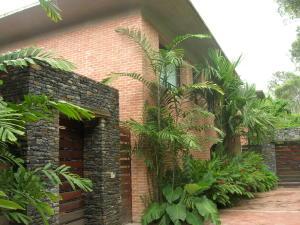 Casa En Alquiler En Caracas, Sebucan, Venezuela, VE RAH: 17-3588