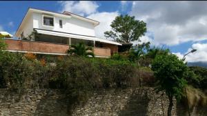Casa En Ventaen Caracas, Macaracuay, Venezuela, VE RAH: 17-3335