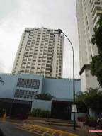 Apartamento En Venta En Caracas, Manzanares, Venezuela, VE RAH: 17-3589