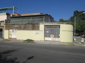 Casa En Ventaen Caracas, Campo Claro, Venezuela, VE RAH: 17-4818