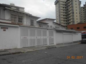 Casa En Ventaen Caracas, Los Chorros, Venezuela, VE RAH: 17-3593