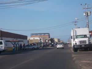 Edificio En Venta En Punto Fijo, Puerta Maraven, Venezuela, VE RAH: 17-3595