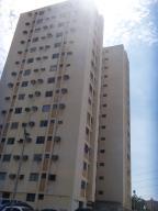 Apartamento En Venta En Maracaibo, Las Delicias, Venezuela, VE RAH: 17-3691