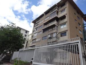 Apartamento En Ventaen Caracas, El Cafetal, Venezuela, VE RAH: 17-3602