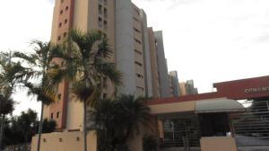 Apartamento En Venta En Valencia, Piedra Pintada, Venezuela, VE RAH: 17-3601