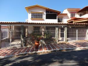 Casa En Ventaen Valencia, Trigal Norte, Venezuela, VE RAH: 17-3702