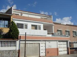 Casa En Venta En Caracas, La California Norte, Venezuela, VE RAH: 17-4173