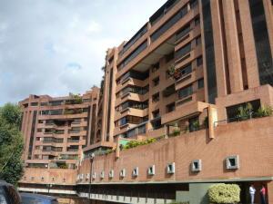 Apartamento En Venta En Caracas, La Tahona, Venezuela, VE RAH: 17-3609