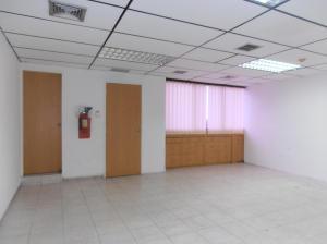 Local Comercial En Alquiler En Maracay, Calicanto, Venezuela, VE RAH: 17-4285