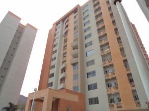 Apartamento En Venta En Municipio Naguanagua, Maã±Ongo, Venezuela, VE RAH: 17-3612