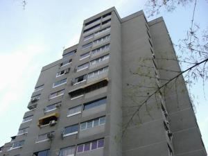 Apartamento En Ventaen Caracas, Santa Fe Sur, Venezuela, VE RAH: 17-3613