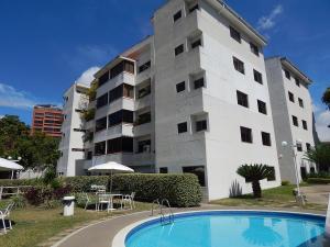 Apartamento En Venta En Caracas, Los Samanes, Venezuela, VE RAH: 17-3619