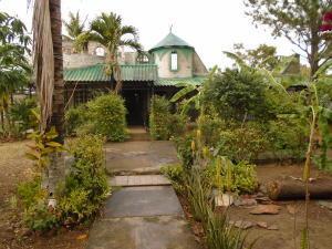 Casa En Venta En Barquisimeto, Parroquia Tamaca, Venezuela, VE RAH: 17-4572