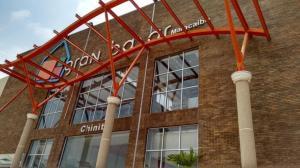 Local Comercial En Venta En Maracaibo, Centro, Venezuela, VE RAH: 17-3638