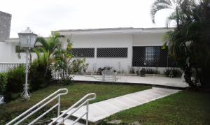Casa En Venta En Caracas, San Rafael De La Florida, Venezuela, VE RAH: 17-3641