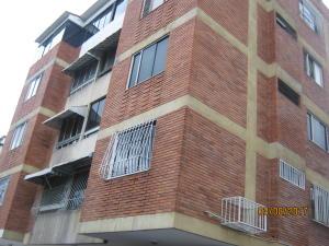 Apartamento En Venta En Caracas, El Llanito, Venezuela, VE RAH: 17-3654