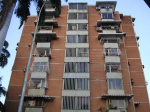Apartamento En Venta En Maracay, San Jacinto, Venezuela, VE RAH: 17-3645