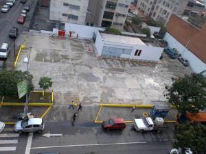 Terreno En Venta En Caracas, Bello Monte, Venezuela, VE RAH: 17-3646