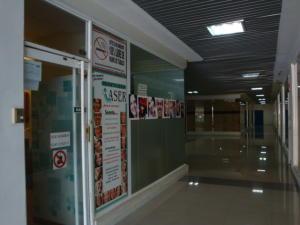 Local Comercial En Venta En Valencia, El Parral, Venezuela, VE RAH: 17-3647