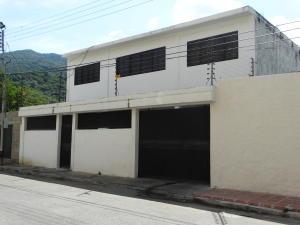 Casa En Venta En Puerto Cabello, Rancho Grande, Venezuela, VE RAH: 17-3688