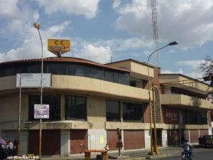 Local Comercial En Ventaen Acarigua, Centro, Venezuela, VE RAH: 17-3656