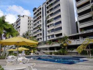 Apartamento En Venta En Caracas, Sorocaima, Venezuela, VE RAH: 17-3667