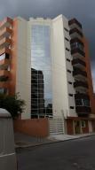 Apartamento En Venta En Maracay, San Jacinto, Venezuela, VE RAH: 17-3665