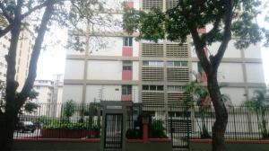 Apartamento En Venta En Caracas, La Trinidad, Venezuela, VE RAH: 17-3829