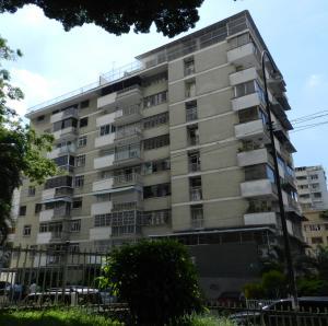 Apartamento En Alquileren Caracas, Los Palos Grandes, Venezuela, VE RAH: 17-4990