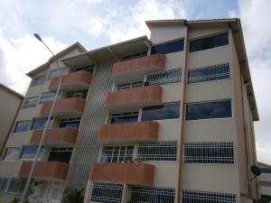 Apartamento En Venta En Charallave, La Roca, Venezuela, VE RAH: 17-3682