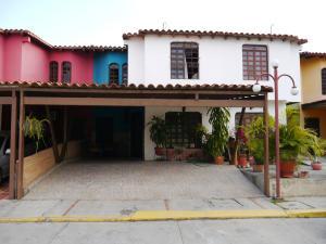 Casa En Venta En Cabudare, La Piedad Norte, Venezuela, VE RAH: 17-3686