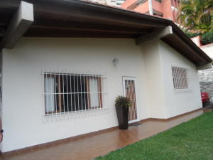 Casa En Ventaen Caracas, Altamira, Venezuela, VE RAH: 17-3696