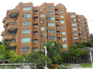 Apartamento En Venta En Caracas, Solar Del Hatillo, Venezuela, VE RAH: 17-3693