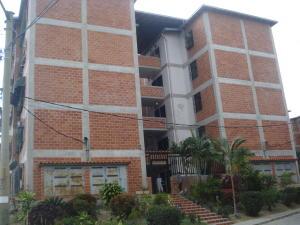 Apartamento En Venta En Guatire, Las Lomas, Venezuela, VE RAH: 17-3707