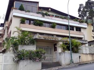 Apartamento En Venta En Caracas, Miranda, Venezuela, VE RAH: 17-7329