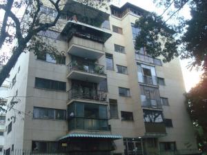 Apartamento En Venta En Caracas, Santa Monica, Venezuela, VE RAH: 17-3713